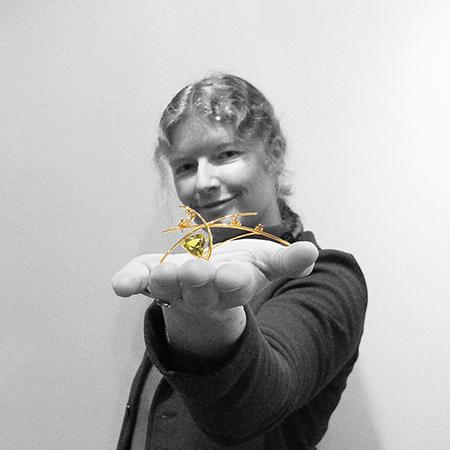 goudsmid-edelsmid-sabine-eekels