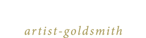 ogose-goudsmid-edelsmid-den-bosch