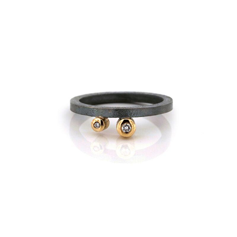 ring-diamanten-gouden-zettingen - BE.rzgd.8050