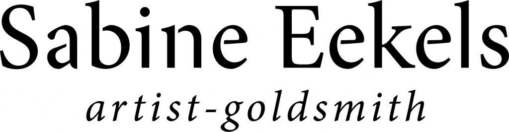 Logo Sabine Eekels SE_zwart_rgb