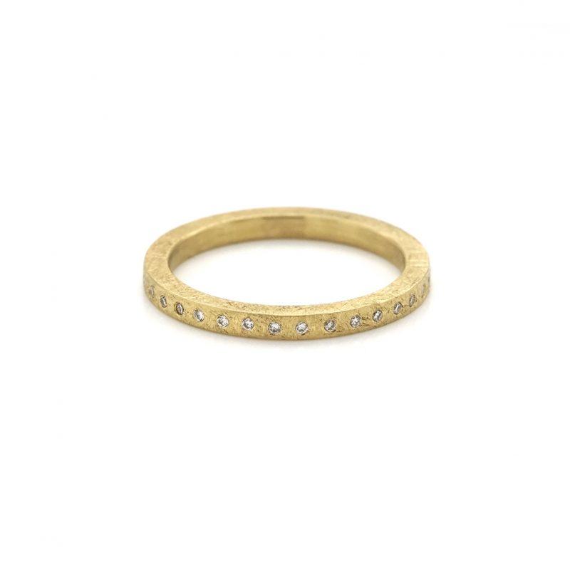golden-bandring-diamonds BE.rg.1001.33x005