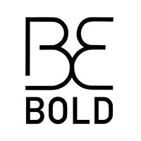 logo_BEbold jewelry Netherlands