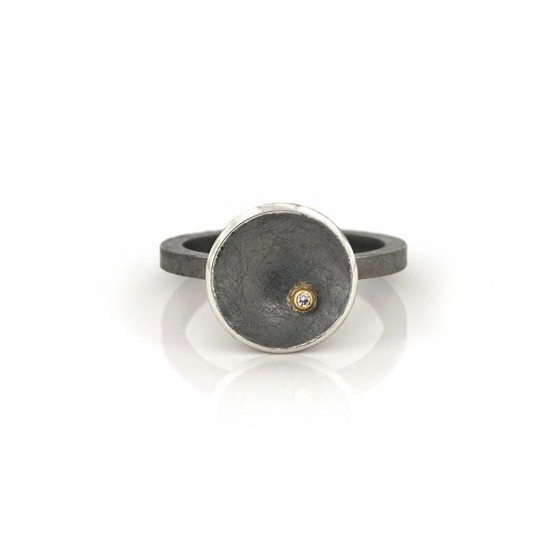 schotel-ring-zilver-diamant-1250