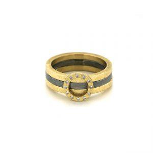 stackring-cirkel-diamanten-BE.combi-12
