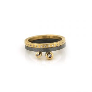 stapelringen-diamanten-goud2